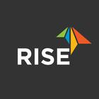 Logo rise 02