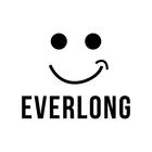 Everlong   logo   800 x 800