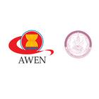 Company logo 512x512px 01