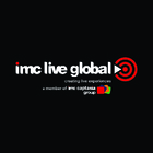 Eventpop company logo 512 x 512   imc live global