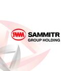 Logo company 01