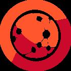 Cmkl logo square