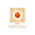 Gamification %e0%b9%80%e0%b8%95%e0%b9%8b%e0%b8%b2 %281%29