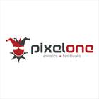 Aw company logo 512x512 px  01