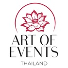 Art events ae logo