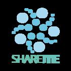 Shareme logo