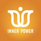 Innerpower 01