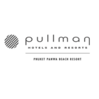 Pullman phuket panwa beach resort logo 300x300