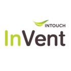 Invent square at