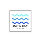 Data bay
