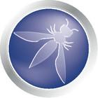 Owasp logo rev icon